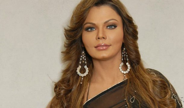 Rakhi Sawant to Tie the Knot?