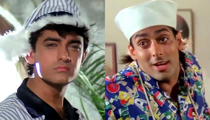 24 years of Andaz Apna Apna