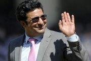 Wasim Akram Responds to PM's Statement