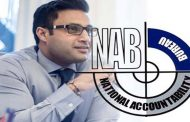 Zulfi Bukhari didn't Join Inquiry Proceedings: NAB