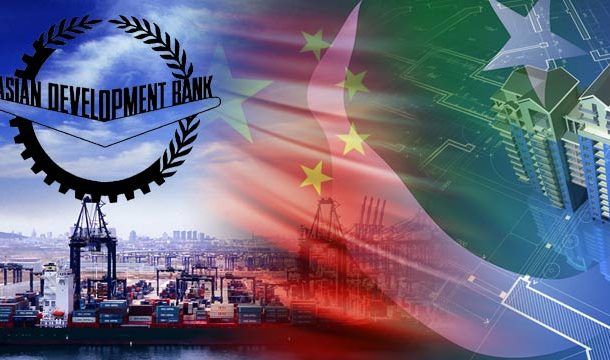 Asian Development Bank Refused to Finance CPEC Projects