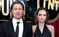 Brad Pitt, Angelina's Custody Battle Came to End