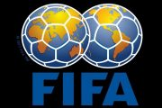 Ready to work with Pakistani Government for Betterment of Football: FIFA President