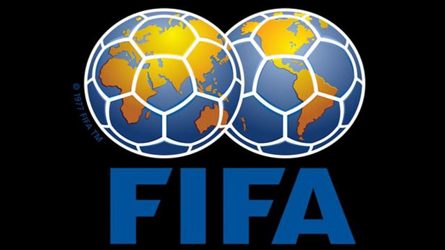 FIFA Bans Former Soccer Official in Bribery Case