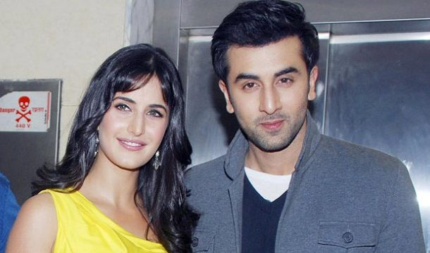 Breakup With Ranbir Kapoor was Blessing: Katrina Kaif