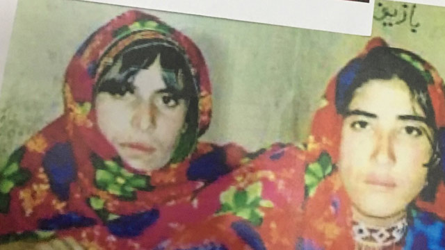 Accused Finally Confessed the Killing of Kohistani Girls After Six Long Years