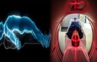 Chinese Scientists Developing a Super MRI Machine to Scan Human Soul