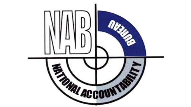 NAB Seized Rs18.8m from EPI Official's Residence
