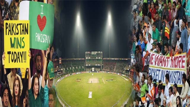 Pakistan Got the Rights to Host Asia Cup T20, 2020