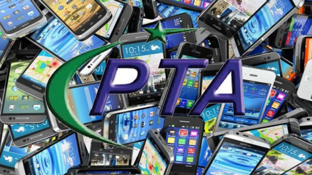 PTA Extends Deadline to Register Cellular Devices