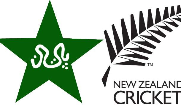Pak Vs NZL: New Zealand Set 280-Runs Target