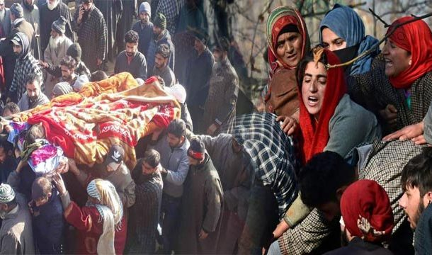 Pulwama Massacre: Pakistan Asked to Organize Immediate OIC Meeting