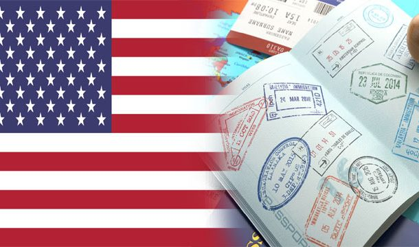 65 US Universities Oppose Visa Policy for Students