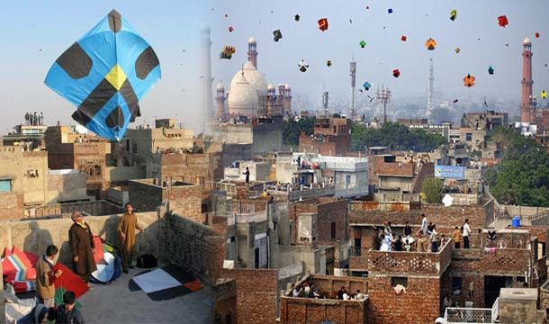 Revival of Basant Festival in 2nd Week of February 2019