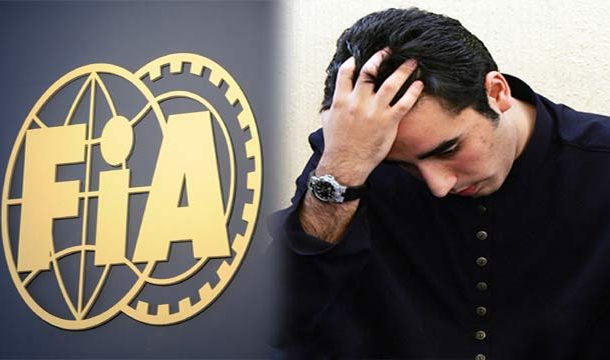 PPP Chairman Bilawal Bhutto Facing Tough Question from JIT