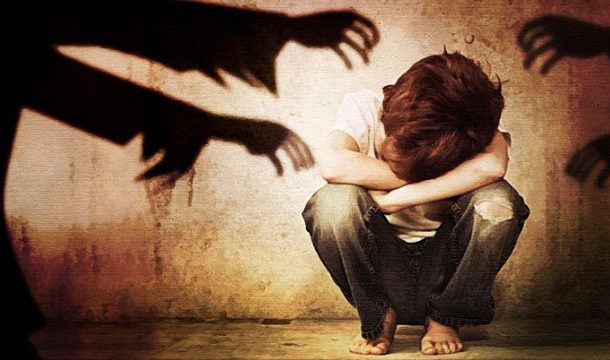 Gujrat: Madrassah Teacher Arrested for Raping Minors