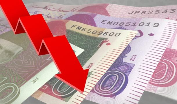 The Negative Impacts of Currency Devaluation