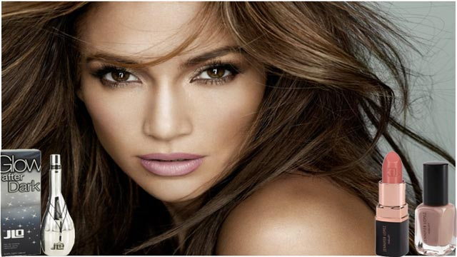 Jennifer Lopez: All Set to Launch Her Own Skincare Line