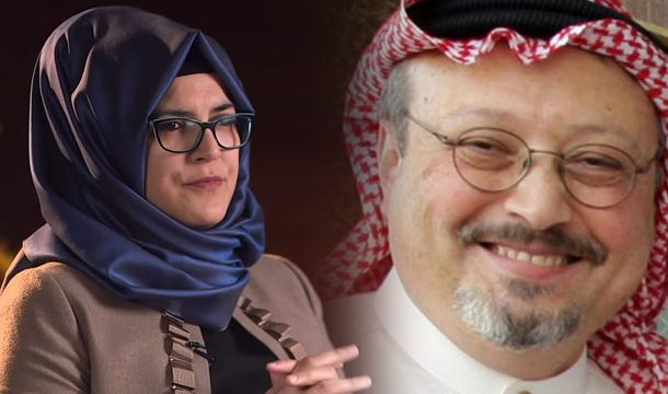 Jamal Khashoggi Case: Further Updates