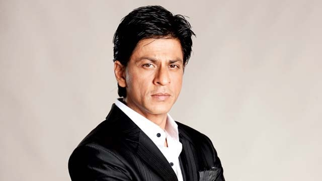 Cinema Reflects Reality of Our Society: Shah Rukh Khan