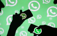 These 43 Smartphones will not be Able to use Whatsapp as of November