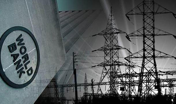 Pakistan Suffered $18 Billion Losses Due to Power Sector Deficiencies