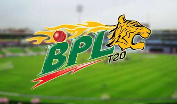 Bangladesh Premier League to Start From Jan 5