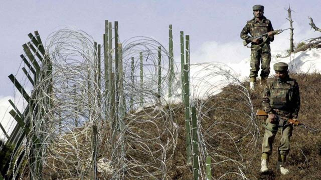 One Martyred, Several Injured in Unprovoked Indian Firing