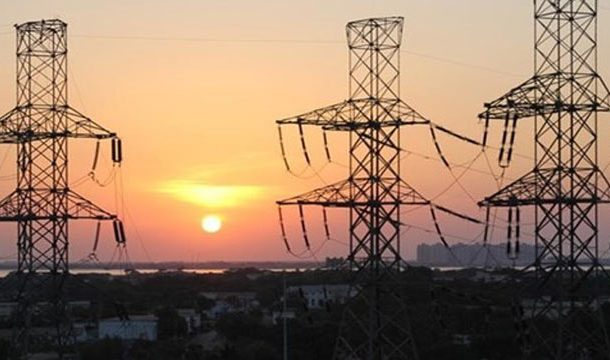 Several Areas of Karachi Without Electricity Since Thursday
