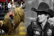 US: Professional Bull Rider Dies in Competition