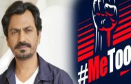 Nawazuddin Siddiqui Wants to Stay Away From MeToo Controversies