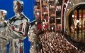 Oscars to Continue Without Host for the First Time in 30 Years
