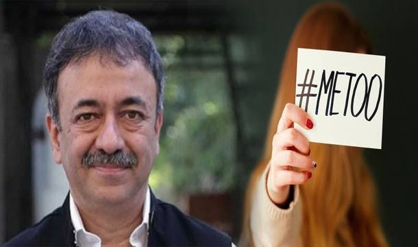 Bollywood Reacts to Sexual Misconduct Allegations Against Rajkumar Hirani