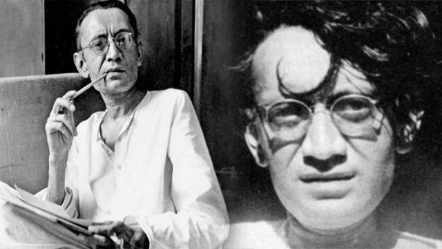 64th Death Anniversary of Legendary Writer Manto, Today