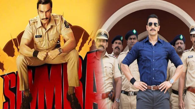 Here are 10 Records that 'Simmba' Broke at Box Office