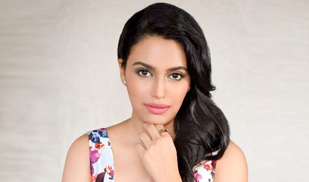 There is So Much of Silence Culture, Around Sexuality in India: Swara