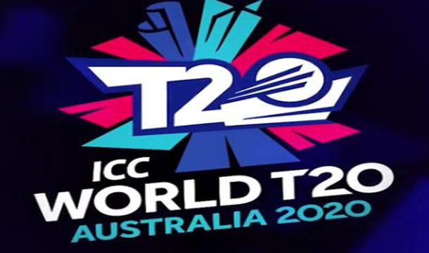 Direct Qualifiers for T-20 World Cup 2020 Announced