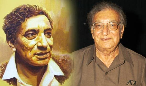 Commemorating Eminent Urdu Poet Ahmad Faraz on His Birth Anniversary