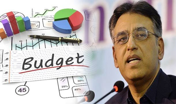 Government to Present Mini Budget on Jan 23