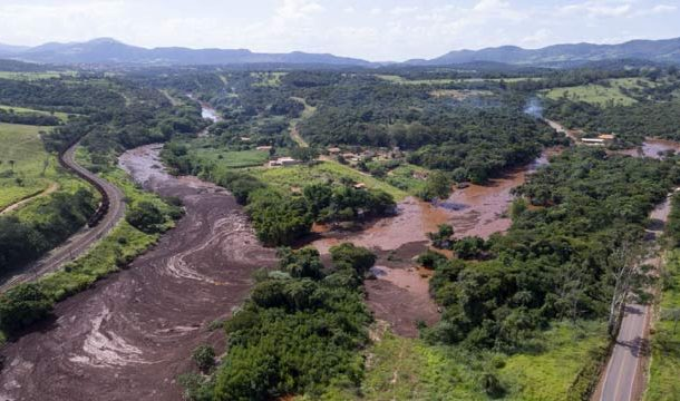 Brazil: 7 Dead, Several Missing After Dam Collapse