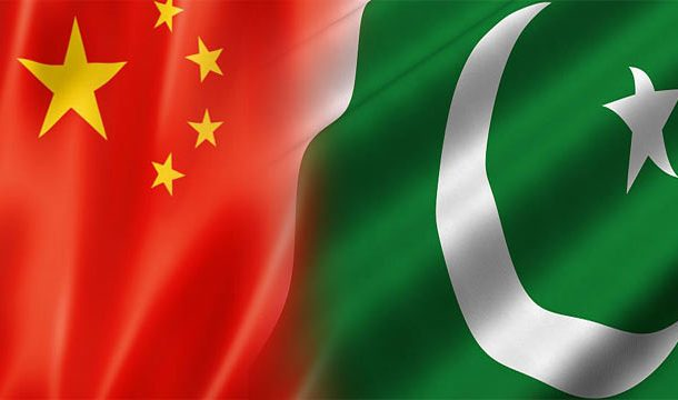 China Confirms $2bn Loan to Pakistan