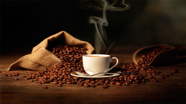 According to Experts, World's Coffee is at Risk