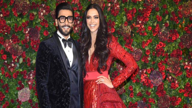 Here's Why DeepVeer Will not Change Their Surnames?