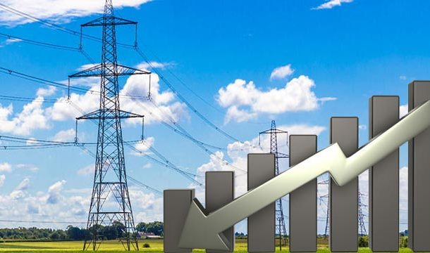 Power Distribution Companies Continue to Make Line Losses of 18.3% Worth Rs 213 Billion in 2018