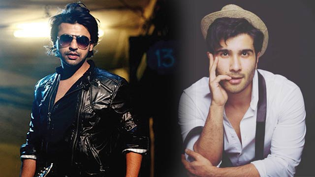 Farhan Saeed, Feroze Khan Team Up for Upcoming Movie