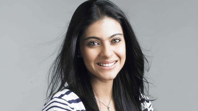 I Didn't Have a Great Start in Bollywood: Kajol