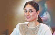 Kareena Responded to the Criticism