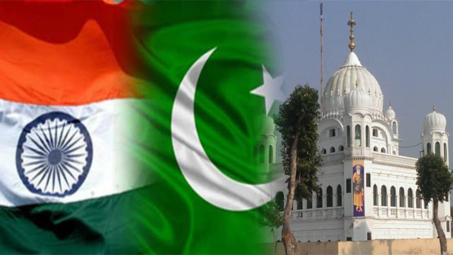 Kartarpur Corridor: Pakistan Invites Indian Delegation to Finalise Deal