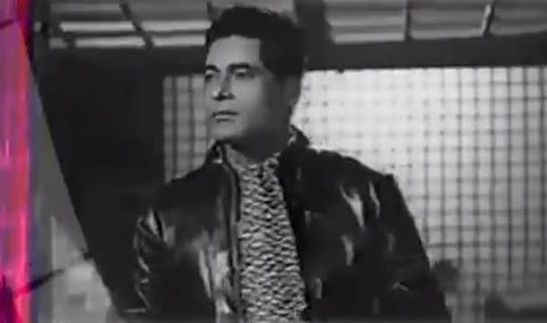 Comedy King Lehri Remembered on His Birth Anniversary Today