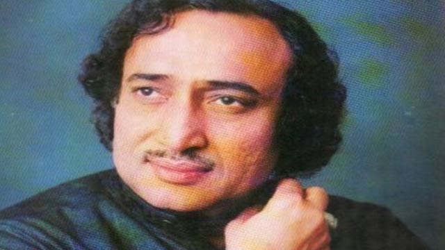 23rd Death Anniversary of Famous Poet Mohsin Naqvi Today